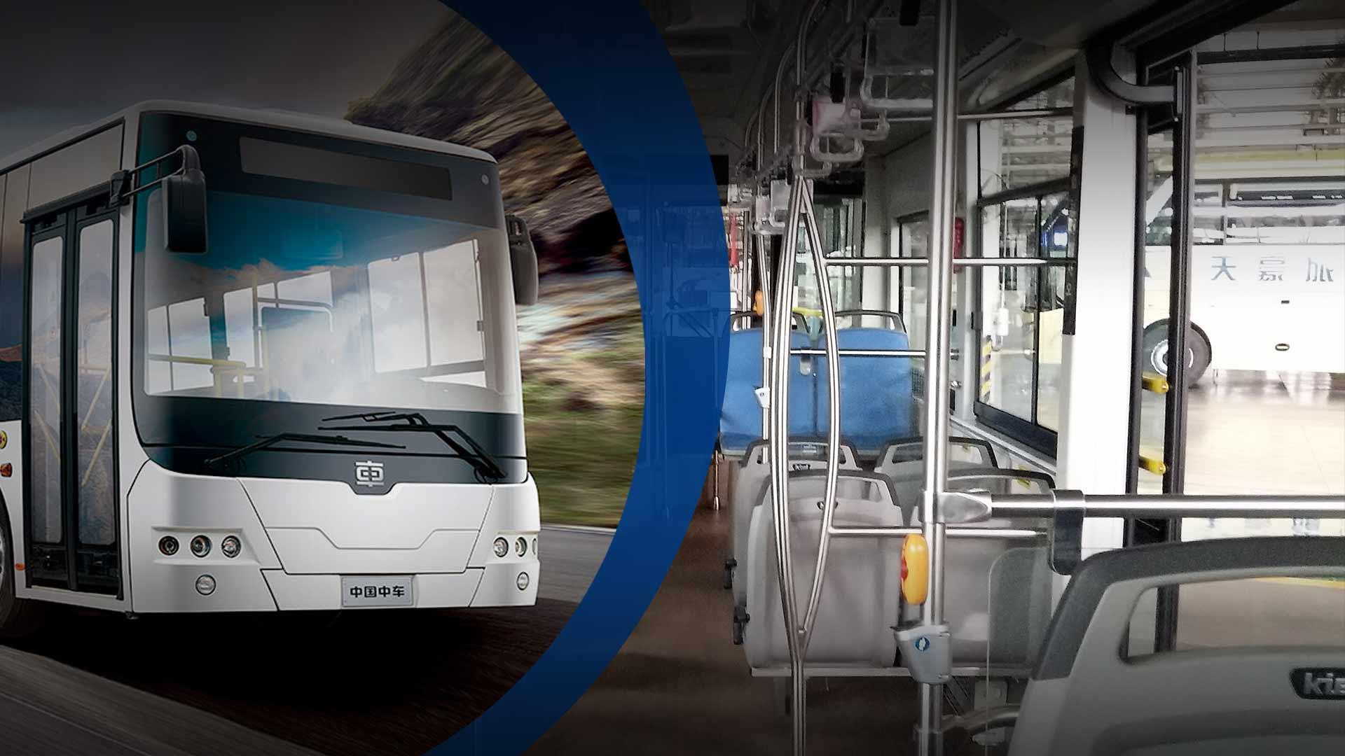 專注(zhu)客車配套件(jian)的研(yan)發與品(pin)質(zhi)量產油价的突破才刚刚开始,打造客車行(xing)業的優質(zhi)配套企業!